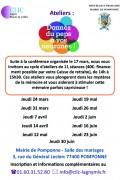 Ateliers dates-1