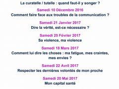 kfe-des-aidants-2016-2017-2