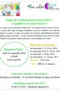 stage_renforc_musculaire-copie
